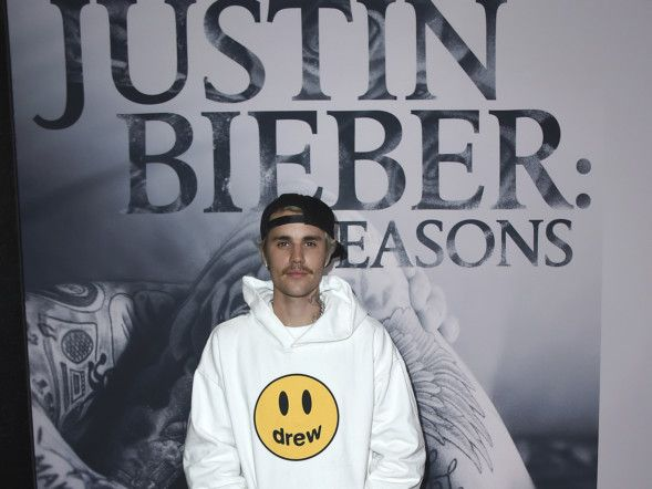 Justin Bieber35-1581744612394