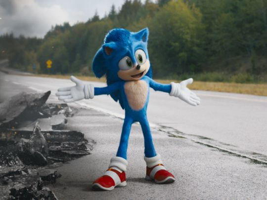 Sonic the Hedgehog review (2)-1581770533516