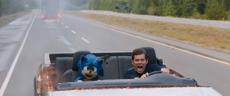 Sonic the Hedgehog review (3)-1581770546672