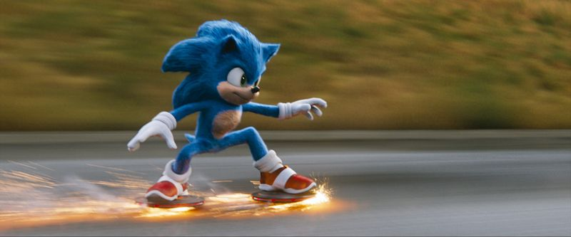 Sonic the Hedgehog review (4)-1581770548846