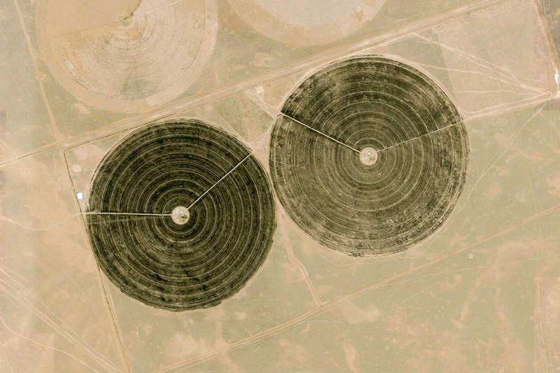 200216 Al Jowf, Saudi Arabia