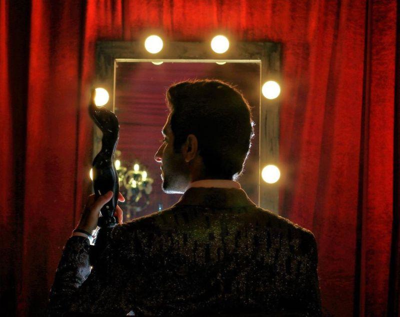 Filmfare Ayushmann-1581833065217
