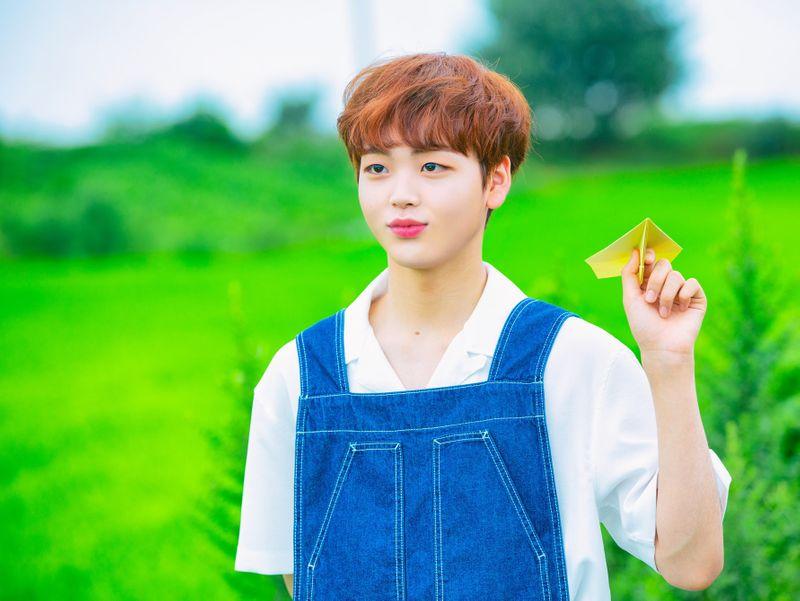 Song Hyeong Jun 2-1581833634539