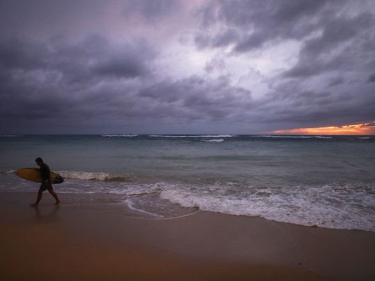 WLD 200216 Waikiki Beach-1581847255759