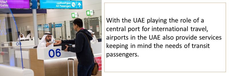 airport services 2
