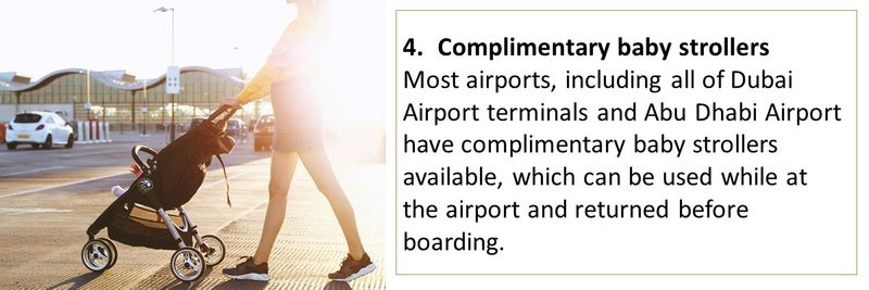 airport services 8