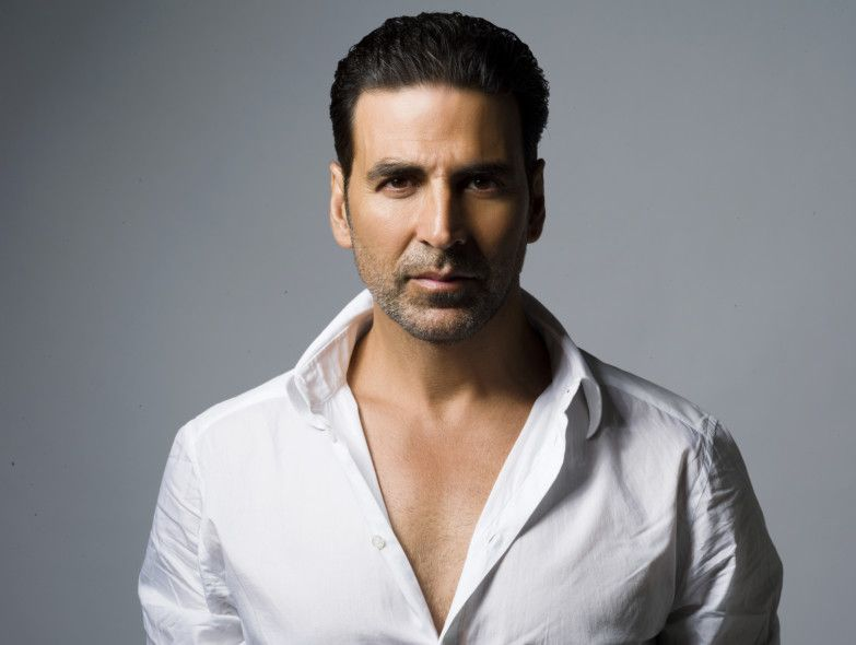 Akshay KumarCredit - PHOTOGRAPHY DABBOO RATNANI-1581919573767