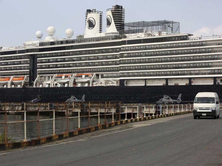 FTC CAMBODIA SHIP1-1581949378112