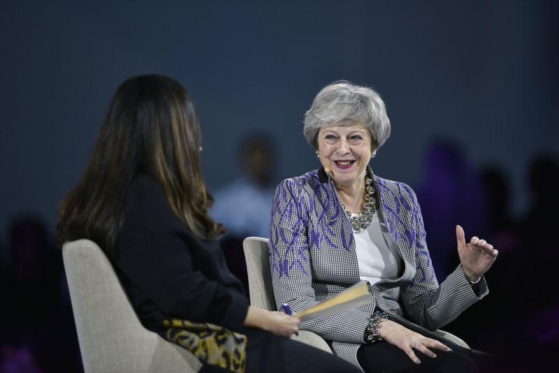 NAT 200217 Theresa May CE011-1581945390022