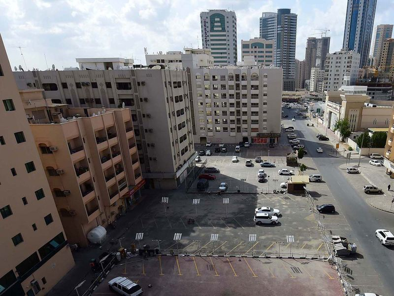 Sharjah Rents
