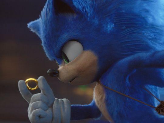Sonic-1581920417353