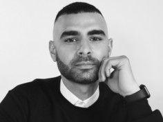 Yousef Akbar-1581938583551