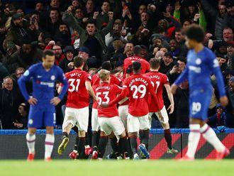 200218 United