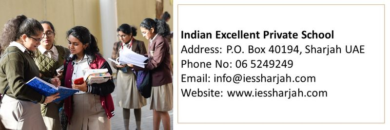 45 new indian excellent school