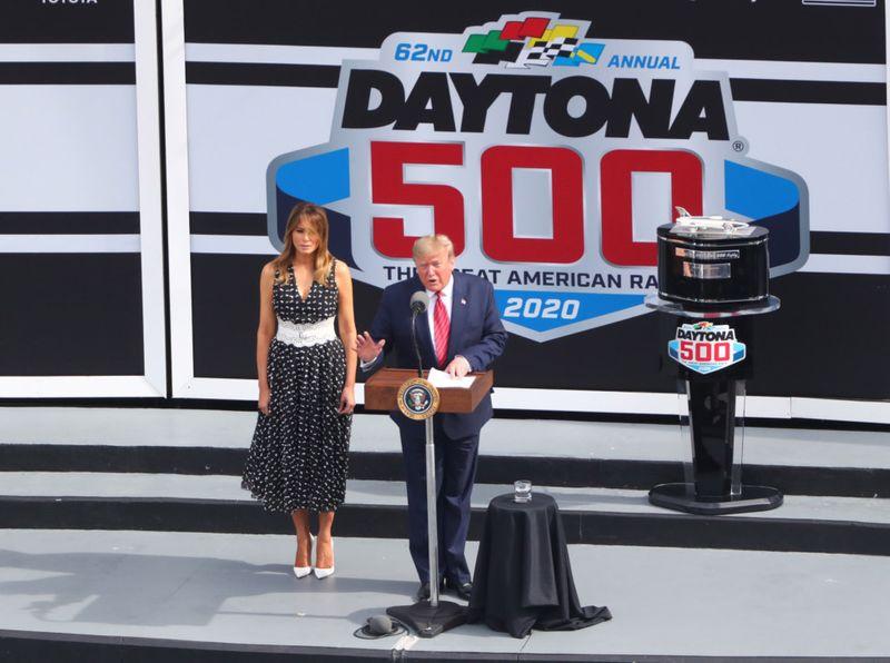 Copy of 2020-02-16T211333Z_593300228_NOCID_RTRMADP_3_NASCAR-DAYTONA-500-1582018688154