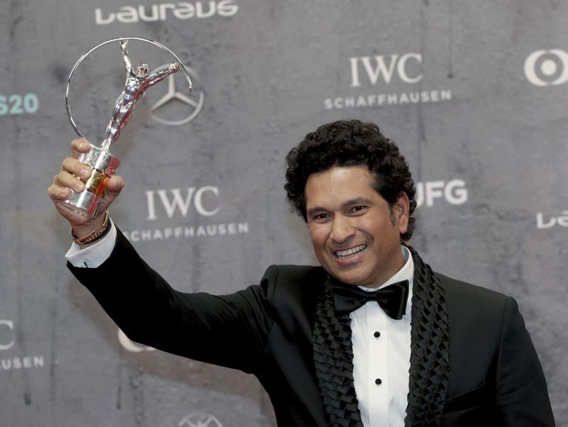 Copy of Germany_Laureus_Awards_38021.jpg-19a16-1582012650260