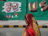 Copy-of-India_US_Trump_59344