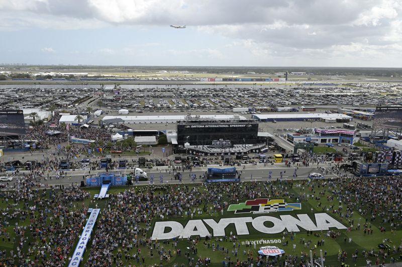 Copy of NASCAR_Daytona_500_Auto_Racing_36744.jpg-fcbea~1-1582018696843