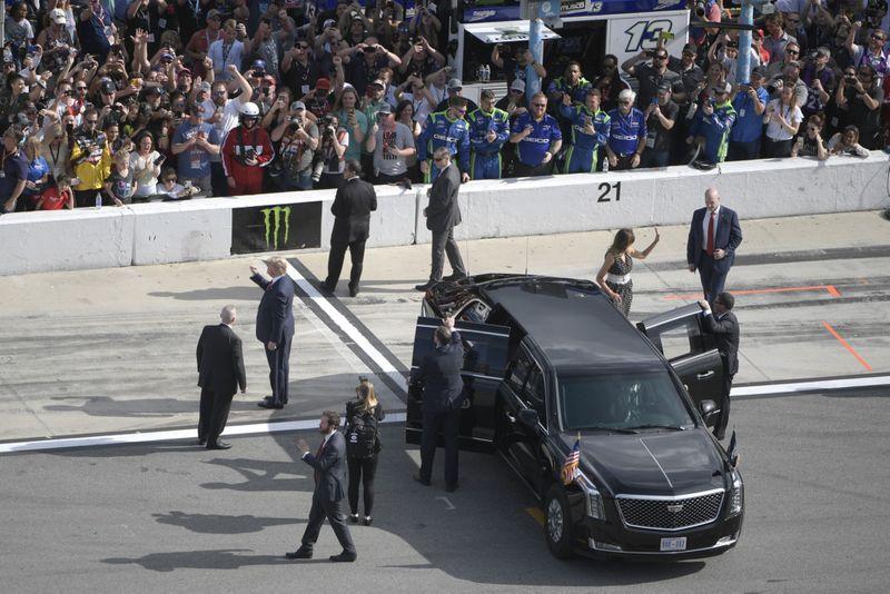 Copy of NASCAR_Daytona_500_Trump_Auto_Racing_16768.jpg-df3b2-1582018691219