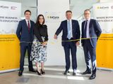 EdComs-ME-Launch-in-UAE-for-web