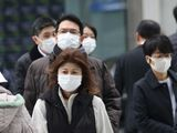 Japan_China_OutbreakJapan_China_Outbreak_91075_91075