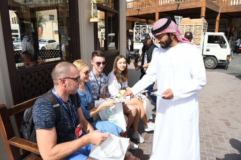 NAT DUBAI POLICE3-1582025787203