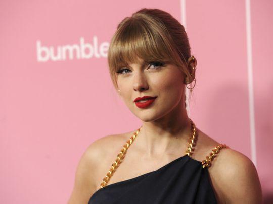 Taylor Swift-1582007036757