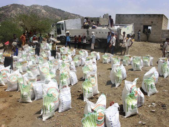 Copy of Houthi_Aid_Demand_95612.jpg-74e40~1-1582115798204