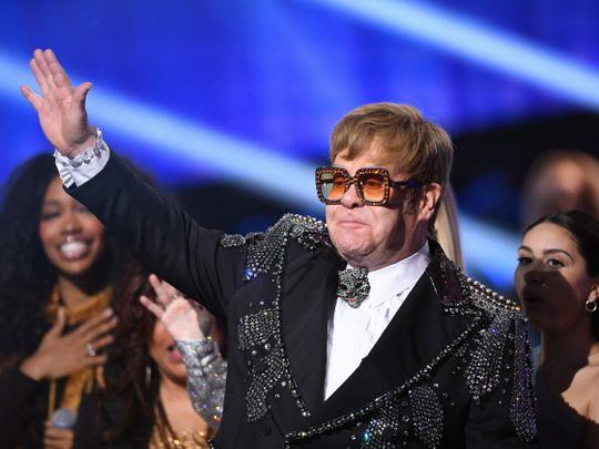 Elton John2-1582094849187