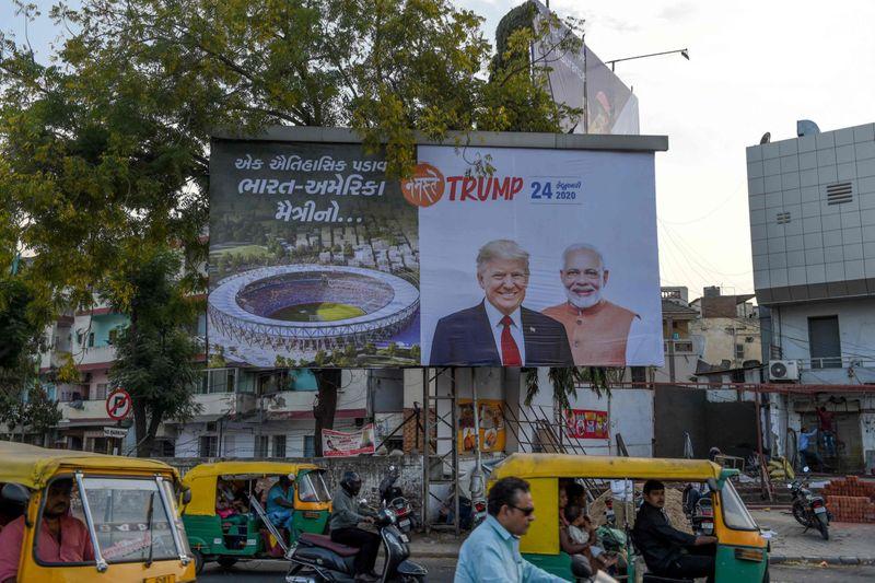 FTC INDIA-USA-TRUMP-143-1582125205958