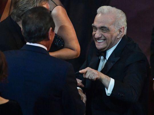 Martin Scorsese-1582095022674