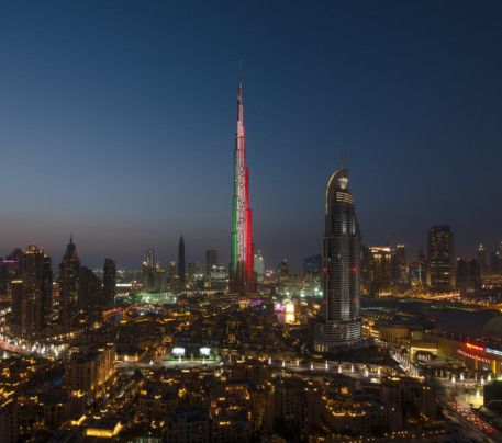 NAT KUWAITI Burj Khalifa-1582109456079