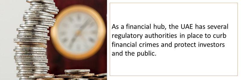 financial crime 1