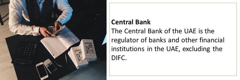 financial crime 3