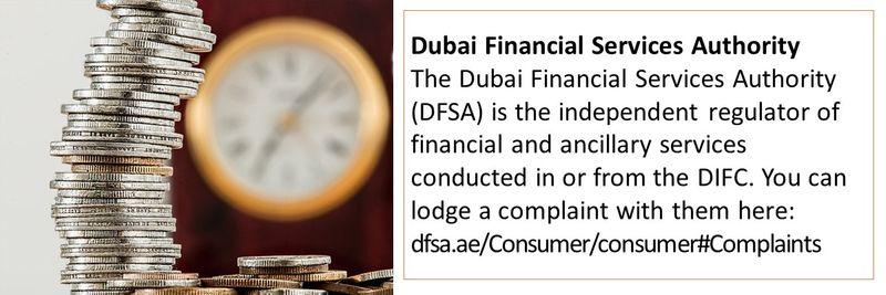 financial crime 7