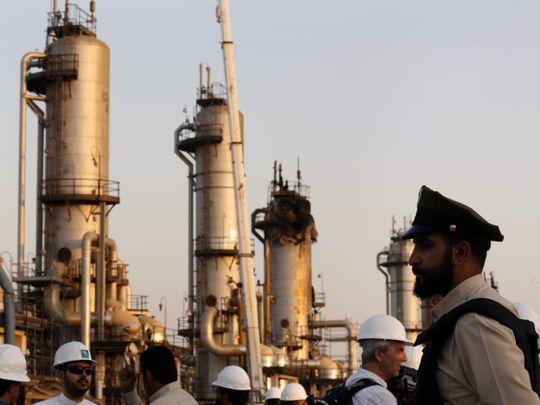 yemen-02-1582140030340