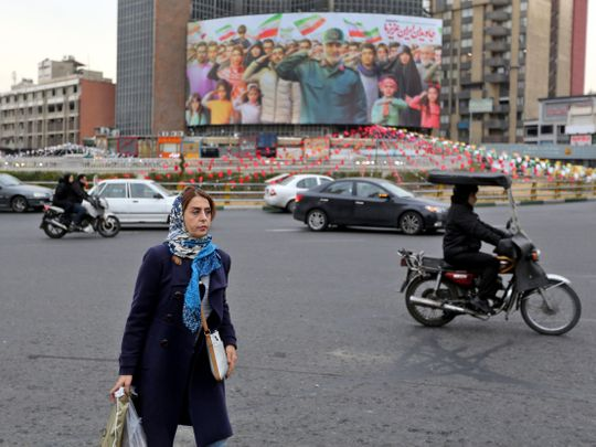 Reg_200220 Iran polls-1582201568977