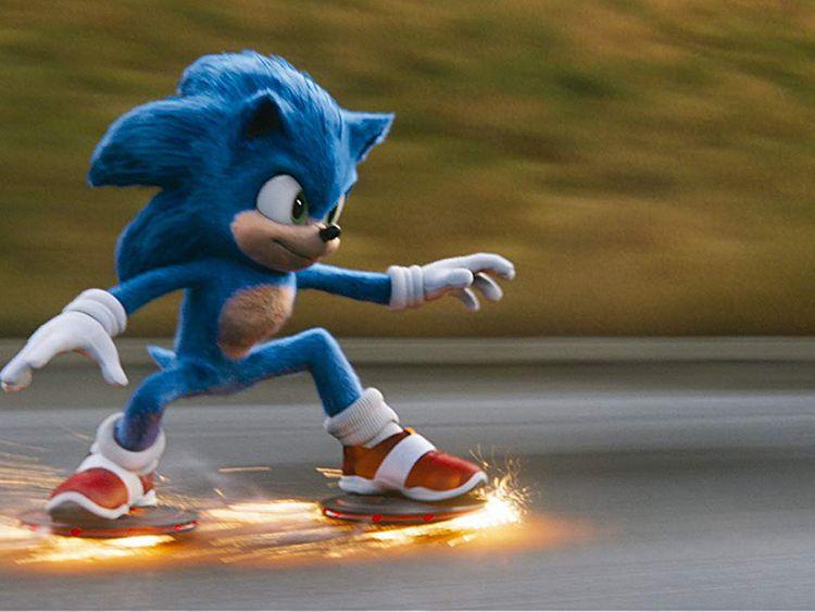 TAB 202020 Sonic the Hedgehig1-1582184601605