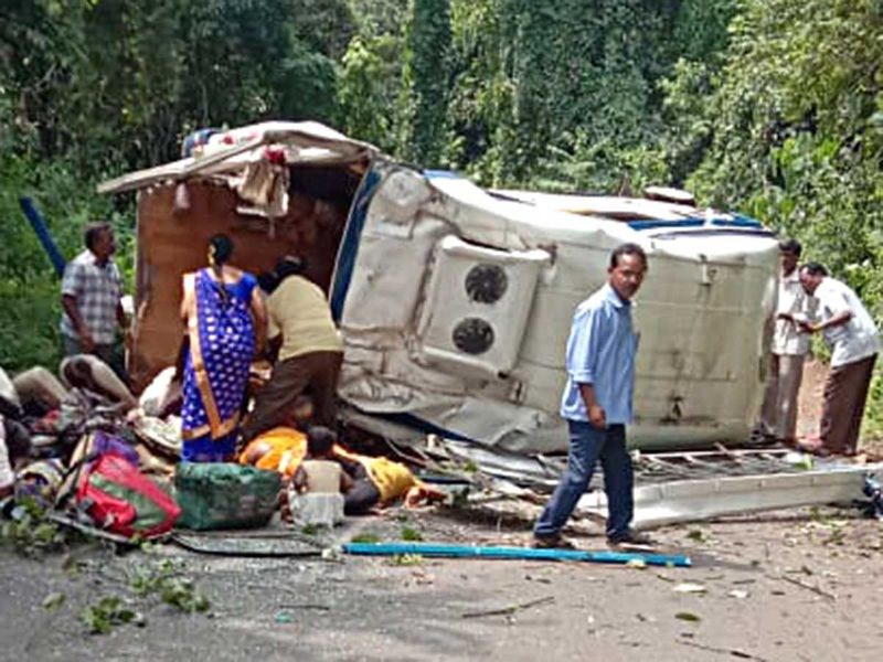 WEB-INDIA-BUS-ACCIDENT-FILE-(Read-Only) 2019