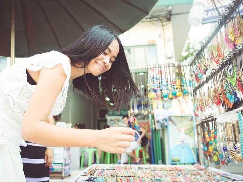 shutterstock_267392309 shopping generic