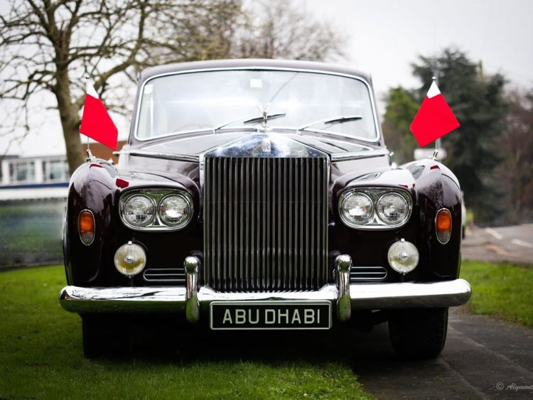 NAT 200221 Rolls Royce-12-1582290877566