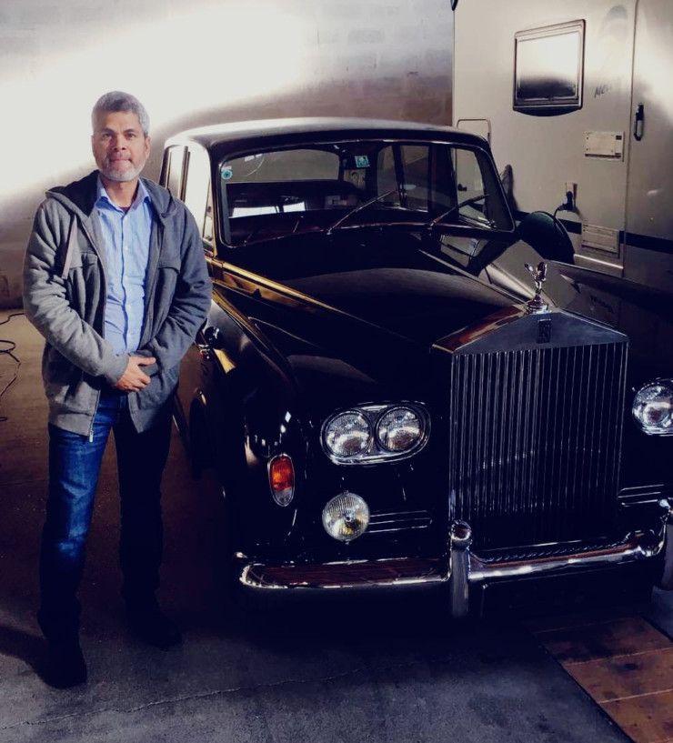 NAT 200221 Rolls Royce-15-1582290883281