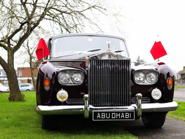 NAT 200221 Rolls Royce-17-1582290888080