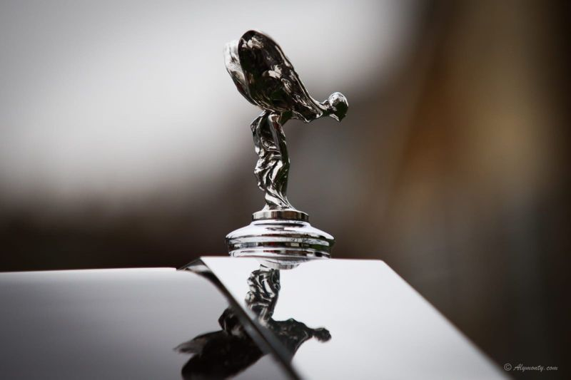 NAT 200221 Rolls Royce-20-1582290893484
