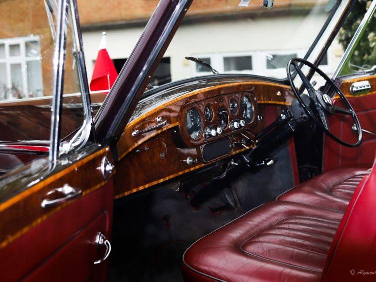 NAT 200221 Rolls Royce-21-1582290895805