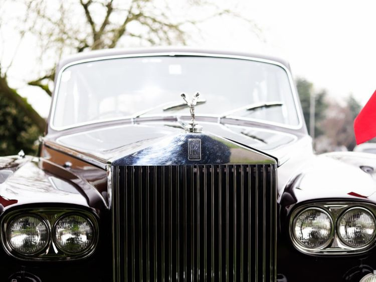 NAT 200221 Rolls Royce-23-1582290899460
