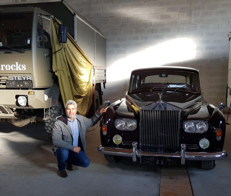 NAT 200221 Rolls Royce-4-1582290924075