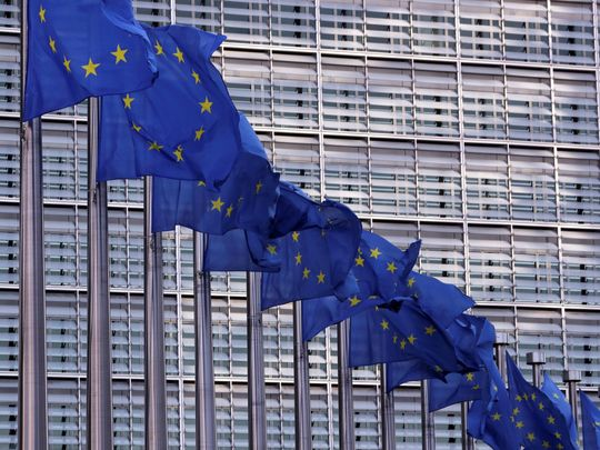 OPN 200221 EU HEADQUARTER NEW-1582279892131