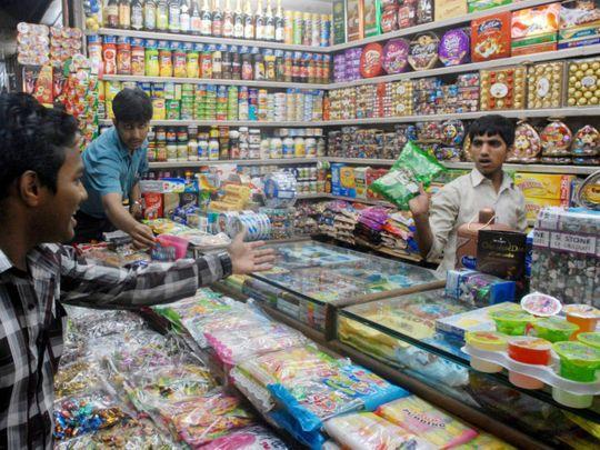 OPN 200221 India Market-1582280261657