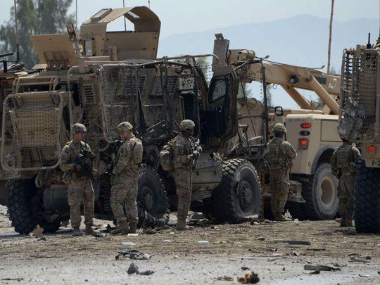 Taliban-1582312110617